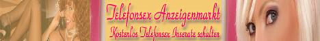 Telefonsex Anzeigen - Kostenlose Telefonsex Kleinanzeigen
